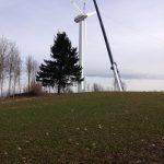 vindkraftverk-lyft